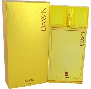 Ajmal Dawn Perfume, de Ajmal · Perfume de Mujer