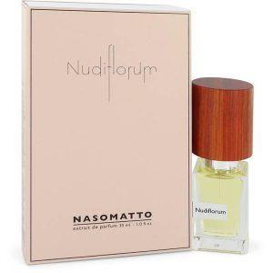 Nudiflorum Perfume, de Nasomatto · Perfume de Mujer