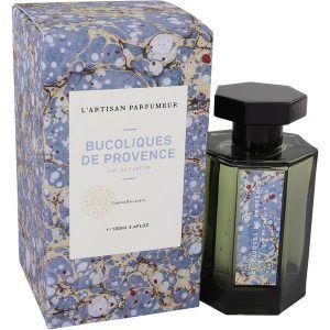 Bucoliques De Provence Perfume, de L'artisan Parfumeur · Perfume de Mujer