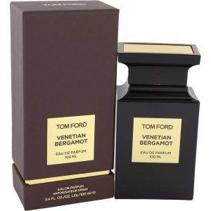 Tom Ford Venetian Bergamot Perfume, de Tom Ford · Perfume de Mujer