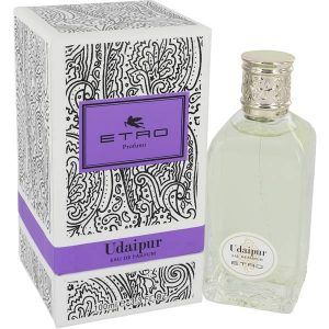 Etro Udaipur Cologne, de Etro · Perfume de Hombre