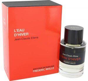L'eau D'hiver Perfume, de Frederic Malle · Perfume de Mujer