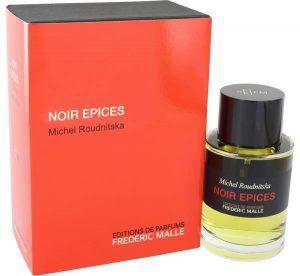 Noir Epices Perfume, de Frederic Malle · Perfume de Mujer