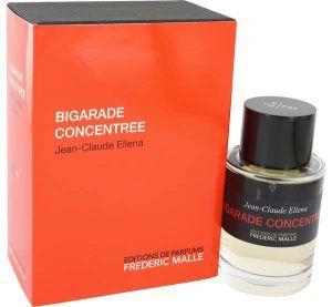 Bigarde Concentree Perfume, de Frederic Malle · Perfume de Mujer