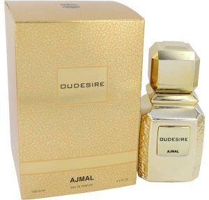 Oudesire Perfume, de Ajmal · Perfume de Mujer