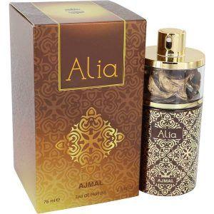 Ajmal Alia Perfume, de Ajmal · Perfume de Mujer