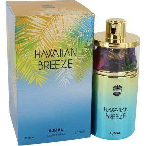 Hawaiian Breeze Perfume, de Ajmal · Perfume de Mujer