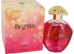 Ajmal Regina Perfume, de Ajmal · Perfume de Mujer