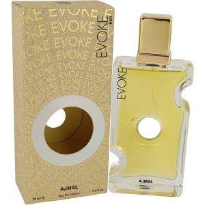 Ajmal Evoke Perfume, de Ajmal · Perfume de Mujer