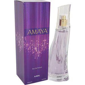 Ajmal Amaya Perfume, de Ajmal · Perfume de Mujer