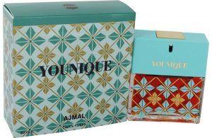 Ajmal Younique Perfume, de Ajmal · Perfume de Mujer