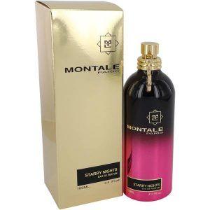 Montale Starry Nights Perfume, de Montale · Perfume de Mujer