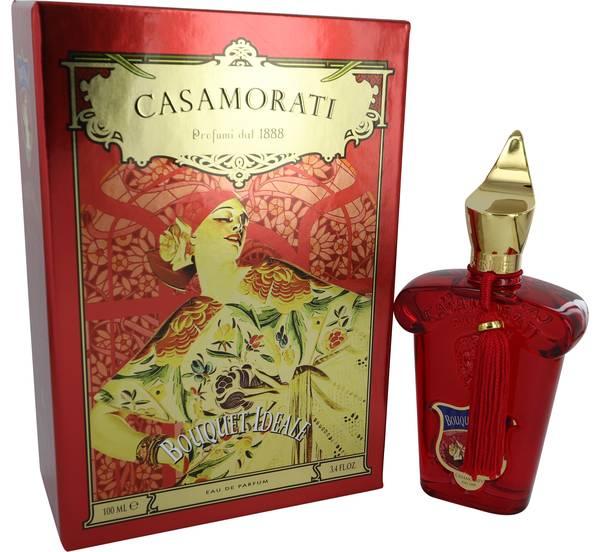perfume Casamorati 1888 Bouquet Ideale Perfume