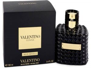 Valentino Donna Noir Absolu Perfume, de Valentino · Perfume de Mujer