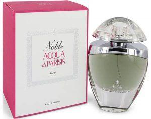 Acqua Di Parisis Noble Perfume, de Reyane Tradition · Perfume de Mujer