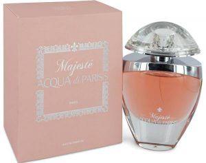 Acqua Di Parisis Majeste Perfume, de Reyane Tradition · Perfume de Mujer