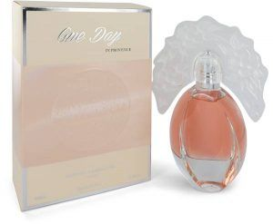 One Day In Provence Perfume, de Reyane Tradition · Perfume de Mujer