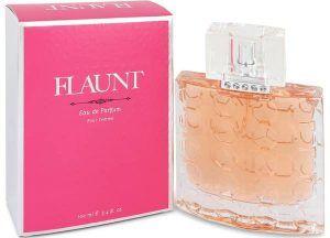 Flaunt Pour Femme Perfume, de Joseph Prive · Perfume de Mujer