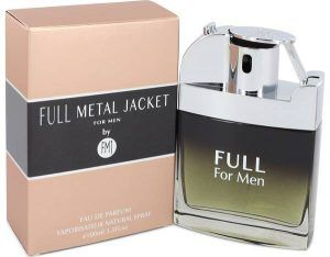 Full, de Parisis Parfums · Perfume de Hombre