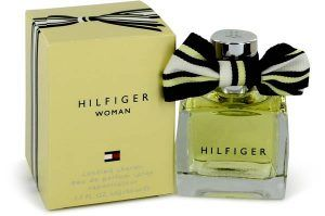 Hilfiger Woman Candied Charms Perfume, de Tommy Hilfiger · Perfume de Mujer