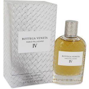 Parco Palladiano Iv Perfume, de Bottega Veneta · Perfume de Mujer