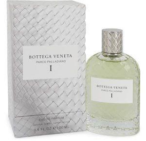 Parco Palladiano I Perfume, de Bottega Veneta · Perfume de Mujer