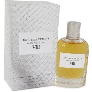 Parco Palladiano Vii Perfume, de Bottega Veneta · Perfume de Mujer