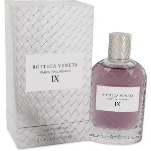 Parco Palladiano Ix Perfume, de Bottega Veneta · Perfume de Mujer