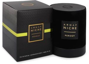 Armaf Niche Peridot Perfume, de Armaf · Perfume de Mujer