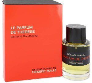Le Parfum De Therese Perfume, de Frederic Malle · Perfume de Mujer