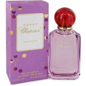 Happy Felicia Roses Perfume, de Chopard · Perfume de Mujer