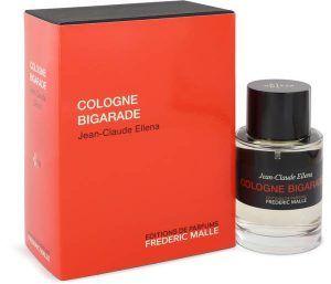 Cologne Bigarade Perfume, de Frederic Malle · Perfume de Mujer