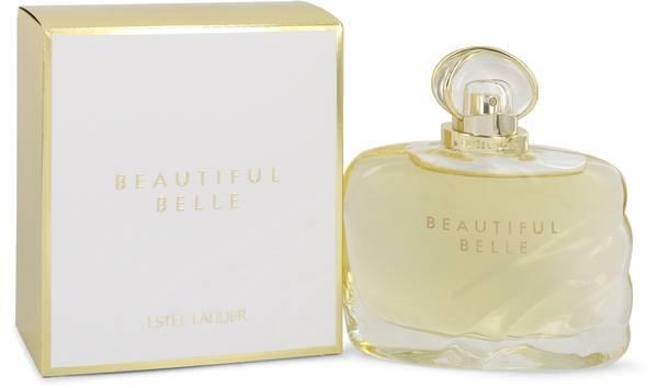 perfume Beautiful Belle Perfume