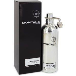 Montale Vanilla Cake Perfume, de Montale · Perfume de Mujer