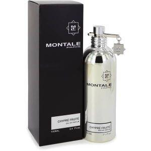 Montale Chypre Fruite Perfume, de Montale · Perfume de Mujer