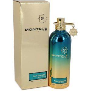 Montale Day Dreams Perfume, de Montale · Perfume de Mujer