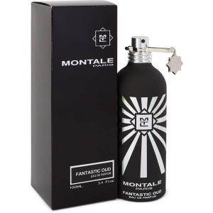 Montale Fantastic Oud Perfume, de Montale · Perfume de Mujer