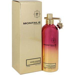 Montale Aoud Legend Perfume, de Montale · Perfume de Mujer
