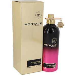 Montale Golden Sand Perfume, de Montale · Perfume de Mujer