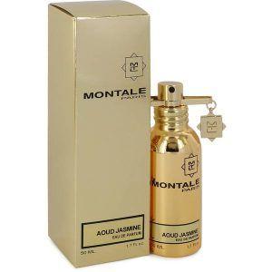 Montale Aoud Jasmine Perfume, de Montale · Perfume de Mujer