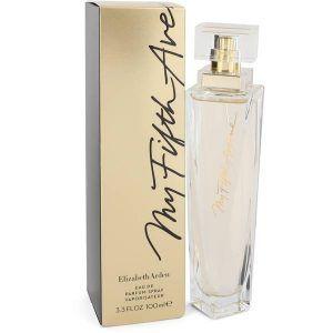 My 5th Avenue Perfume, de Elizabeth Arden · Perfume de Mujer
