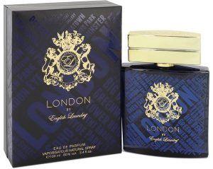 English Laundry London Cologne, de English Laundry · Perfume de Hombre