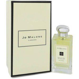 Jo Malone English Oak & Hazelnut Perfume, de Jo Malone · Perfume de Mujer