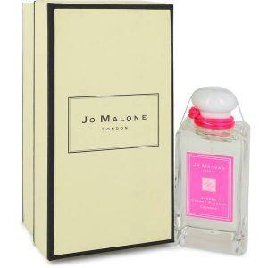 Jo Malone Sakura Cherry Blossom Perfume, de Jo Malone · Perfume de Mujer