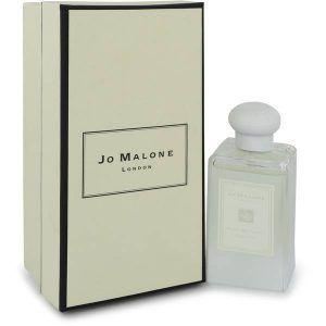Jo Malone Star Magnolia Perfume, de Jo Malone · Perfume de Mujer