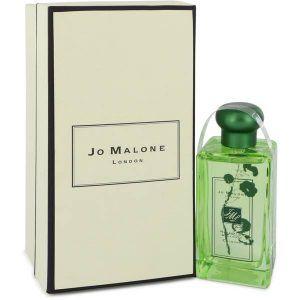 Jo Malone Nasrutium & Clover Perfume, de Jo Malone · Perfume de Mujer