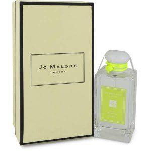 Jo Malone Nashi Blossom Perfume, de Jo Malone · Perfume de Mujer