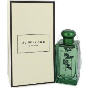 Jo Malone Lavender & Coriander Perfume, de Jo Malone · Perfume de Mujer