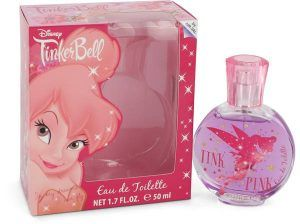 Disney Fairies Tinker Bell Perfume, de Disney · Perfume de Mujer