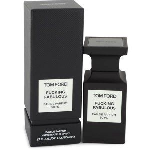 Fucking Fabulous Perfume, de Tom Ford · Perfume de Mujer